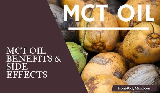 mct oil picture of coconuts