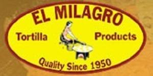 el millagro icon2