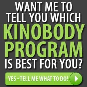 kinobody 22