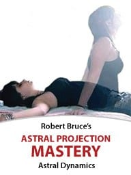 astral_projection_mastery_cover