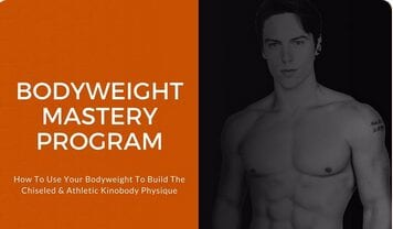 ad bodyweight mastery click here