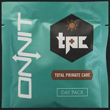 tpc-day-packet