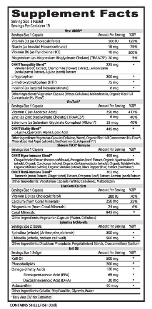 tpc-supplement-factsnightpack
