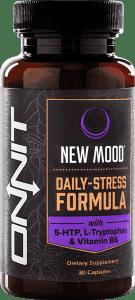 new mood 30 ct bottle