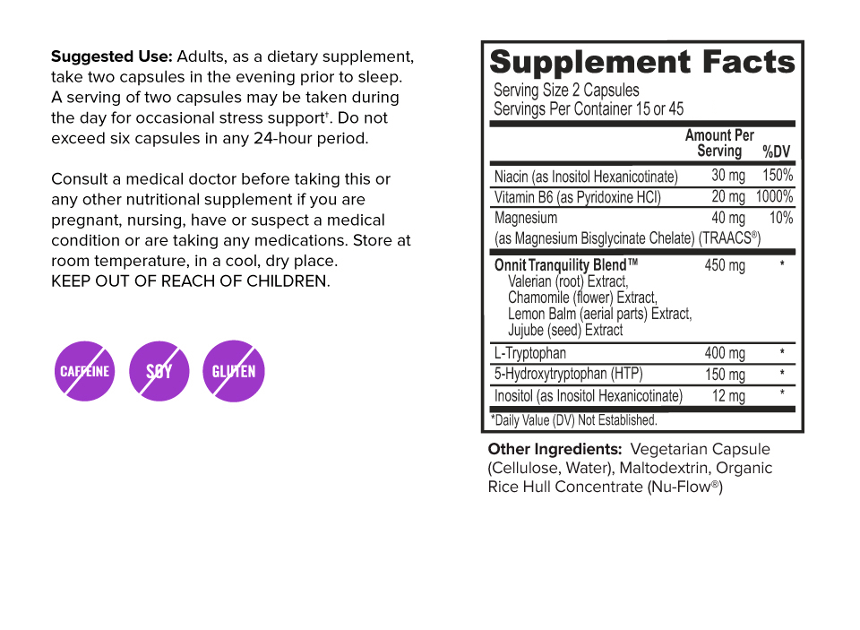 new-mood-supplement-facts