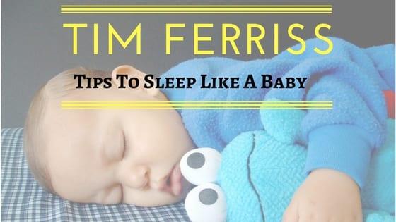 baby sleeping with stuffed animal