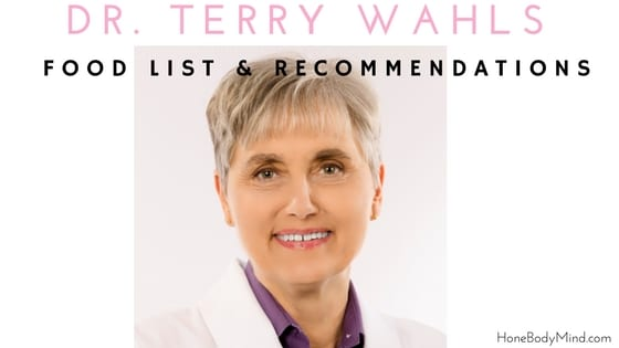 terry wahl picture