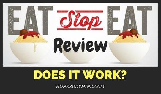 eat stop eat logo