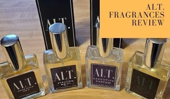 agar gold stallion executive parfum mohair cologne alt.