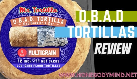 picture of obad tortilla ad
