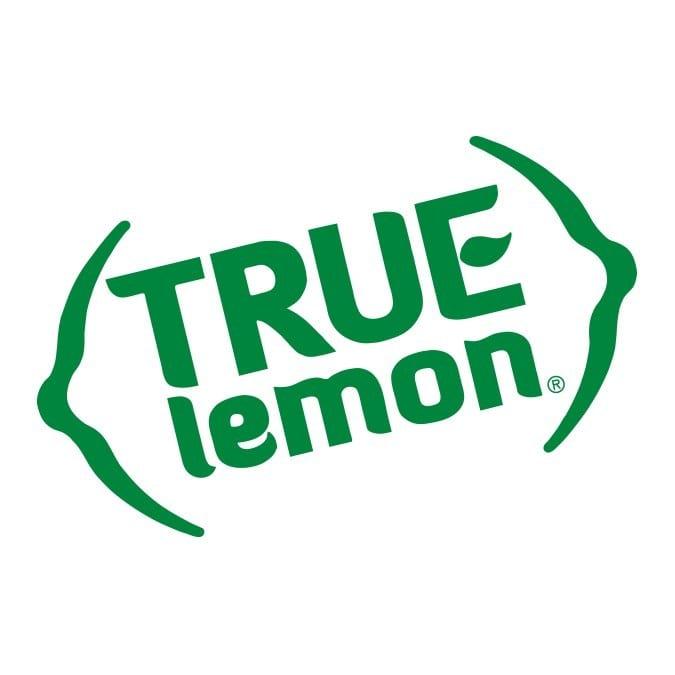 green true lemon logo